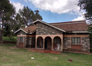 Houses for sale Limuru, Limuru Limuru Limuru