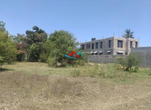 Land for sale Mombasa, Utange Utange Mombasa