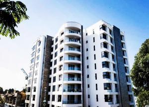 4 bedroom Flat&Apartment for sale Nairobi, Spring Valley Spring Valley Nairobi