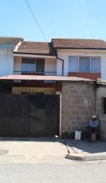 4 bedroom Houses for sale Nairobi, South B South B Nairobi