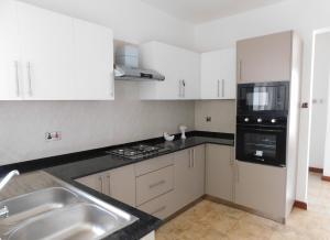 3 bedroom Flat&Apartment for sale Kiambu, Thindigua Thindigua Kiambu