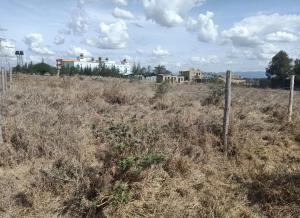 Commercial Properties for sale Kangundo, Kangundo Road Kangundo Road Kangundo