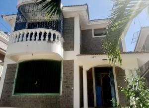 4 bedroom Houses for sale 7 Star Mombasa, Utange, Mombasa Utange Mombasa