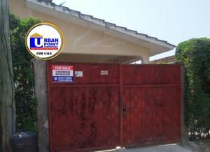 3 bedroom Houses for sale Mombasa, Vescon Vescon Mombasa