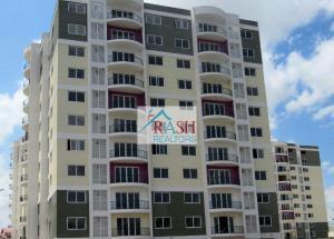 3 bedroom Flat&Apartment for sale Mombasa Road, Imara Daima, Nairobi Imara Daima Nairobi