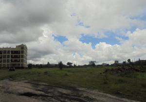 Land for sale Quarry Road, Katani, Nairobi Katani Nairobi