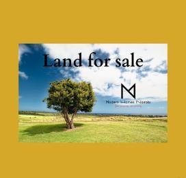 Land for sale Nairobi, Kahawa Wendani Kahawa Wendani Nairobi