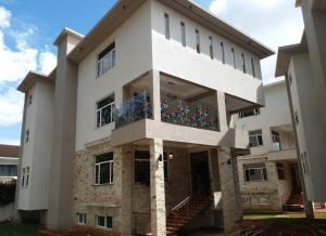 4 bedroom Townhouse for sale Shanzu Road, Spring Valley, Spring Valley, Nairobi Spring Valley Nairobi