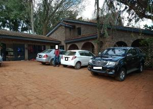 4 bedroom Houses for sale Gigiri Kitisuru, Gigiri, Nairobi Gigiri Nairobi