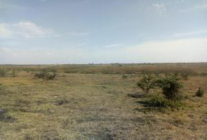 Land for sale Kisaju, Kisaju, Kitengela Kisaju Kitengela