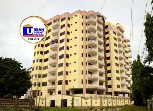 3 bedroom Flat&Apartment for sale Mombasa, Kizingo Kizingo Mombasa
