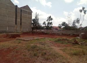 Farm for sale Garissa Rd Thika, Thika, Thika Thika Thika