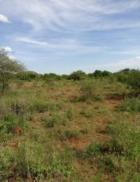 Land for sale Kajiado, Kajiado Kajiado Kajiado