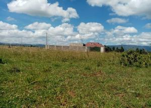 Land for sale Nakuru E Ln Nakuru, Nakuru Town, Nakuru Nakuru Town Nakuru