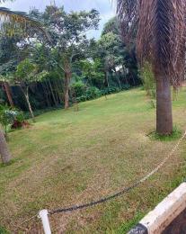 6 bedroom Houses for sale Muthaiga Road, Muthaiga, Nairobi Muthaiga Nairobi