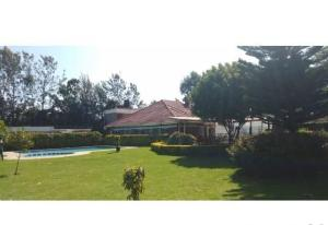 8 bedroom Commercial Properties for sale Profitable 8 Room Guesthouse On 0. 5 Acres FOR Sale Near Greensteds International School, Nakuru... Nakuru Town Nakuru