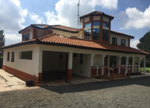 6 bedroom Townhouse for sale Nairobi, Garden Estate Garden Estate Nairobi