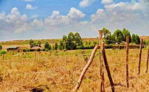 Land for sale Kamulu, Kamulu Kamulu Kamulu