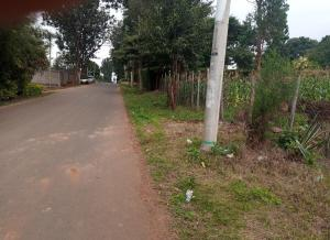 Land for sale Stream Drive Nairobi, , Thome, Nairobi Thome Nairobi