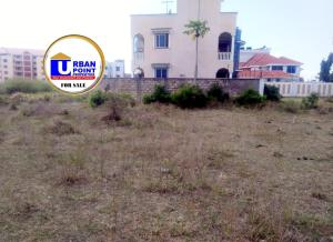 Land for sale Mombasa, Bamburi Bamburi Mombasa