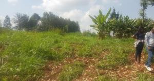 Land for sale Nairobi, Ruaka Ruaka Nairobi