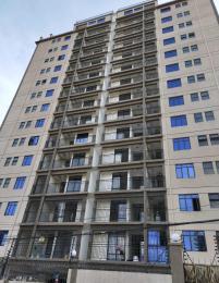 2 bedroom Flat&Apartment for sale Argwings Kodhek Road, Hurlingham, Nairobi Hurlingham Nairobi