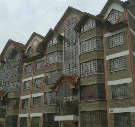 2 bedroom Flat&Apartment for sale Mombasa Road, Imara Daima, Nairobi Imara Daima Nairobi