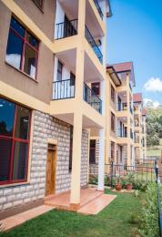 4 bedroom Townhouse for sale Limuru Rd, Redhill, Nairobi Redhill Nairobi