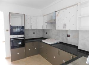 2 bedroom Flat&Apartment for sale Kiambu, Thindigua Thindigua Kiambu