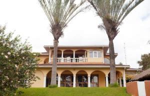 6 bedroom Houses for sale Gigiri, unep Area. , Gigiri, Nairobi Gigiri Nairobi