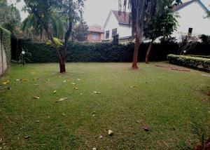 5 bedroom Houses for sale Nairobi, Gigiri Gigiri Nairobi