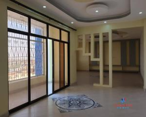4 bedroom Flat&Apartment for sale Mombasa, Tudor Tudor Mombasa