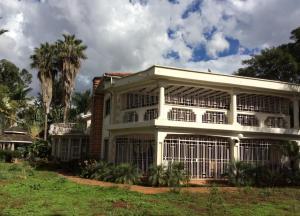 6 bedroom Houses for sale Nairobi, Lavington Lavington Nairobi