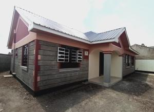 3 bedroom Houses for sale Unnamed Road Ruiru Murera, Matangini, Ruiru, Ruiru Ruiru Ruiru