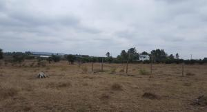 Land for sale Kiserian - Isinya Rd, Kiserian, Kiserian Kiserian Kiserian