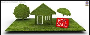 Land for sale Nairobi, Imara Daima Imara Daima Nairobi