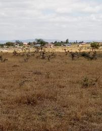 Land for sale Kikambuani Rd Kikambuani, Kangundo Road, Kangundo Kangundo Road Kangundo