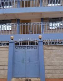 Flat&Apartment for sale Nairobi, Kasarani Kasarani Nairobi