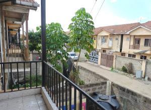 4 bedroom Houses for sale Nairobi, South B South B Nairobi