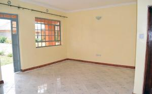3 bedroom Houses for sale Kangundo, Kangundo Road Kangundo Road Kangundo