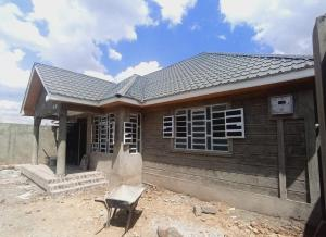 3 bedroom Houses for sale Unnamed Road Ruiru Matangini, Ruiru, Ruiru Ruiru Ruiru