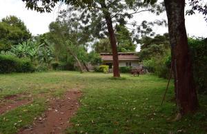 Land for sale Nairobi, Loresho Loresho Nairobi