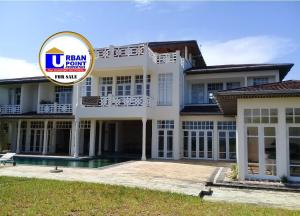 Houses for sale Watamu, Watamu Watamu Watamu