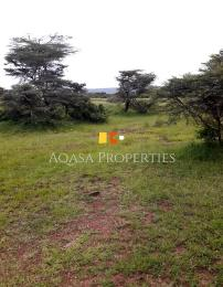 Land for sale Narok, Mara Mara Narok