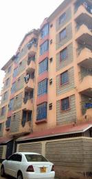 1 bedroom mini flat  Flat&Apartment for sale Kasarani Mwiki Rd Kasarani Constituency, Kasarani, Nairobi Kasarani Nairobi