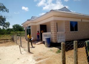 3 bedroom Houses for sale Kilifi Kilifi County, Kilifi, Kilifi Kilifi Kilifi