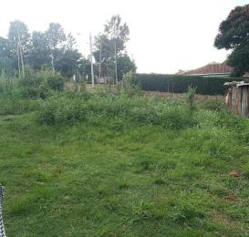 Land for sale Thome Roysambu, Thome, Nairobi Thome Nairobi