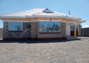 3 bedroom Houses for sale Imani, Kitengela, Kajiado Kitengela Kajiado