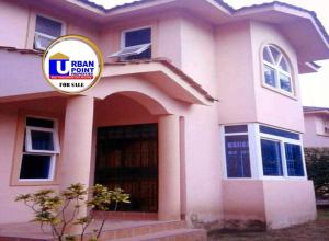 3 bedroom Houses for sale Mombasa, Bamburi Bamburi Mombasa