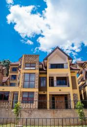 5 bedroom Townhouse for sale Limuru Road, Redhill, Nairobi Redhill Nairobi